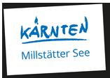 © Millstättersee.com